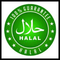halal online qurbani